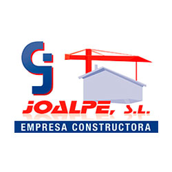 Joalpe