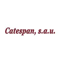 Catespan