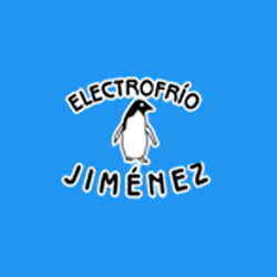 Electrofrío Jiménez