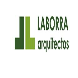 Laborra Arquitectos