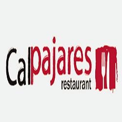 Cal Pajares Restaurant