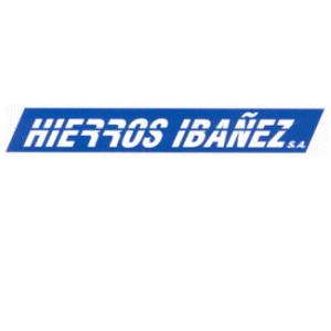 Hierros Ibáñez