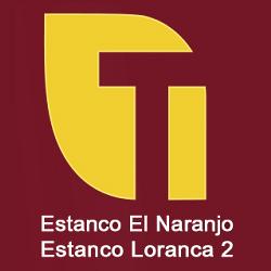 Estanco Loranca 2