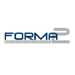 Forma2Arquitectos - Arquitecto: Pedro Javier López Fernández