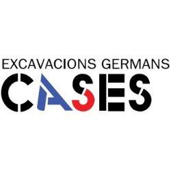 Excavacions Germans Cases