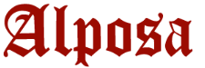 Alposa