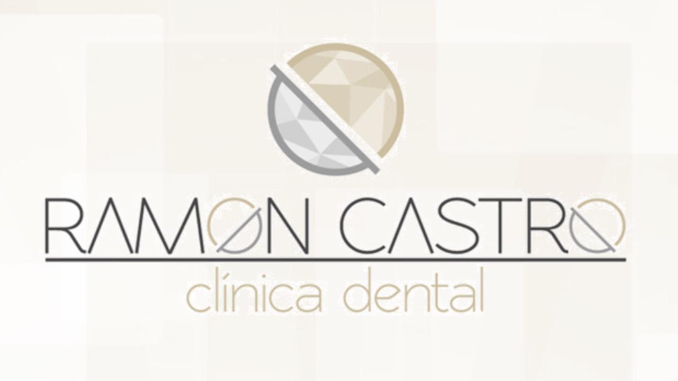 Clínica Dental Ramón Castro Díaz