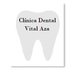 Clínica Dental Vital Aza