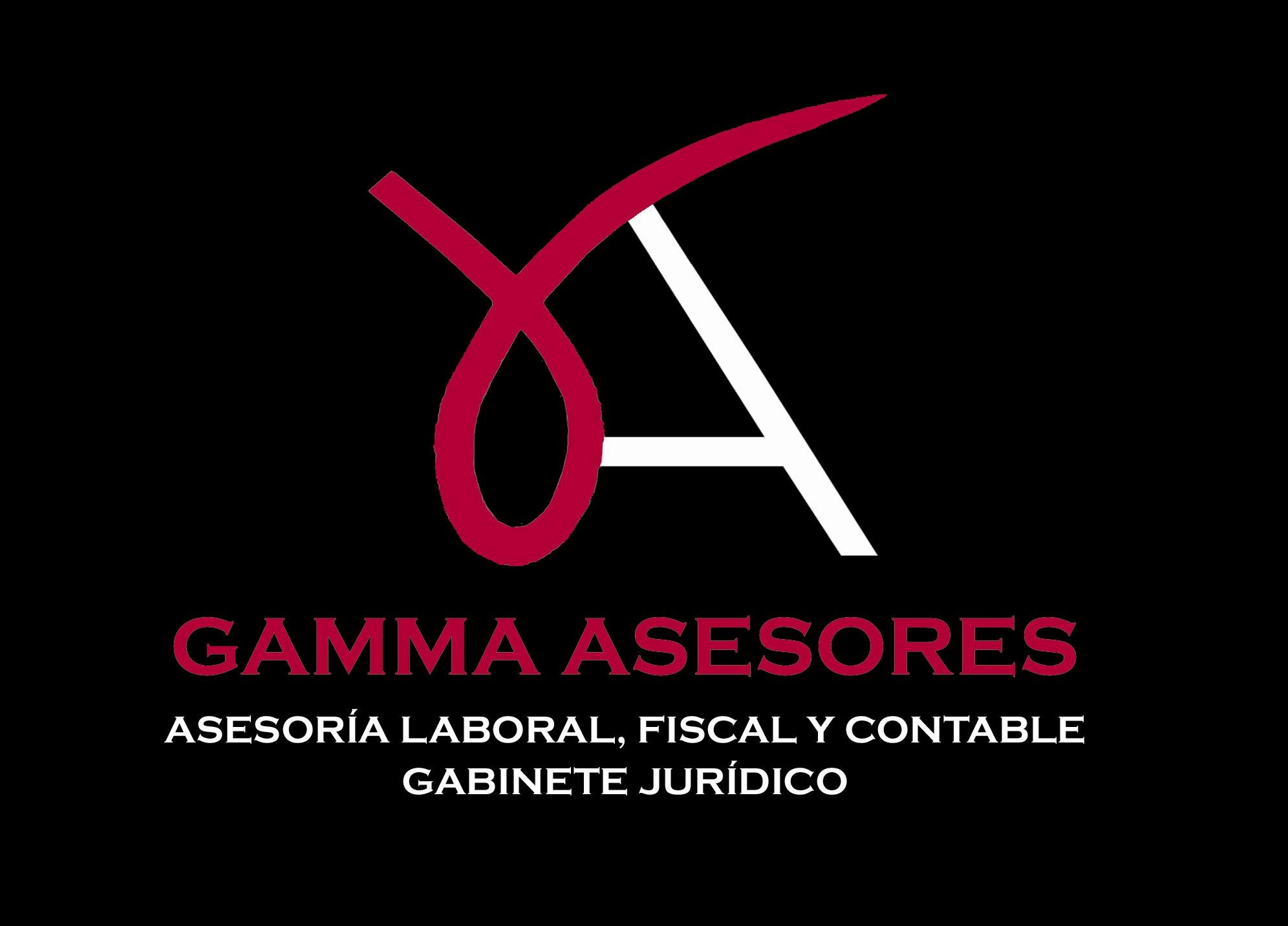 Gamma Asesores