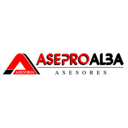 Asepro Aseproalba José Luis Iniesta