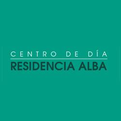 Centro De Día Residencia Alba