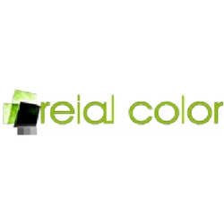 Reial Color SL