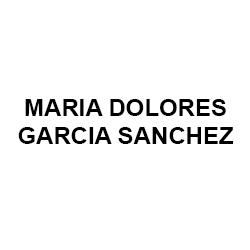 Abogados Arroyo De La Luz