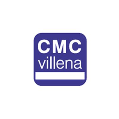 C.M.C. Villena