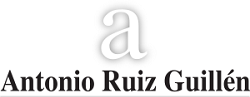 Asesoría Antonio Ruíz Guillén