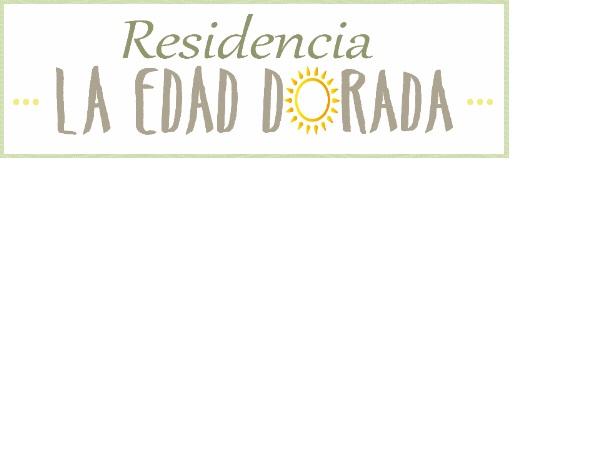 LA EDAD DORADA