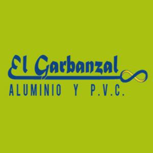 Aluminio y PVC El Garbanzal
