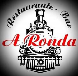 Restaurante Parrillada A Ronda