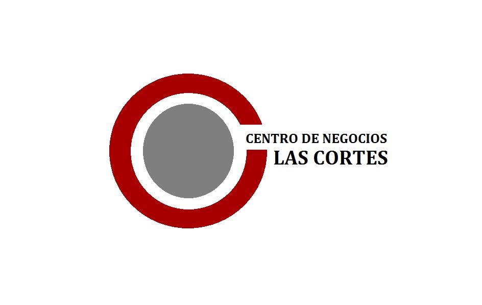 CENTRO DE NEGOCIOS LAS CORTES
