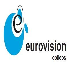 Eurovisión Ópticos