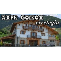 AXPE GOIKOA