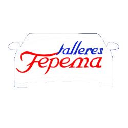 Talleres Fepema