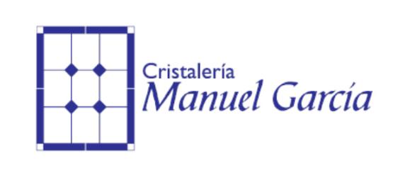 Cristalería Manuel García