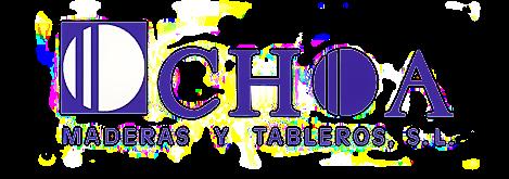 Ochoa Maderas Y Tableros