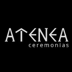 Atenea Ceremonias
