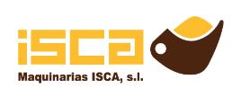 Maquinarias Isca S.L.