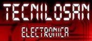 Tecnilosán Electrónica