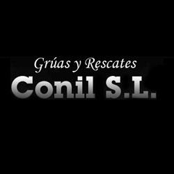 Grúas y Rescates Conil S.L.