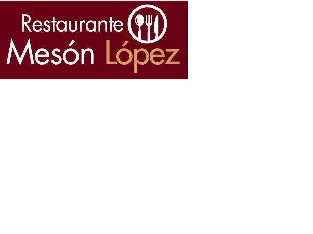 Restaurante Mesón López