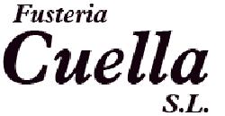 Fusteria Cuella S.l.