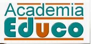 Academia Educo