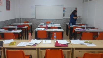 Academia Educo Badajoz