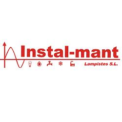 Instal-mant Lampistes S.L.