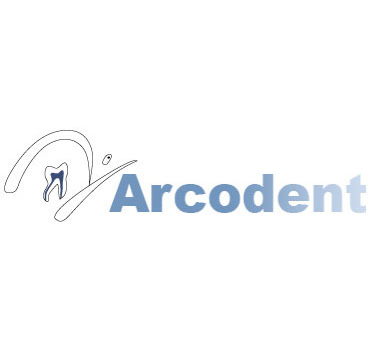 Laboratorio Dental Arcodent