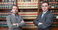 Barbero & Lucas Abogados ABOGADOS