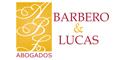 Barbero & Lucas Abogados