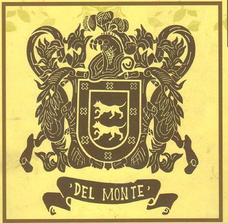 Meson Del Monte