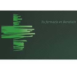 Farmacia Natalia Fernández
