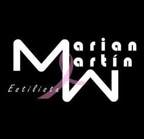 Marian Martín Estilista