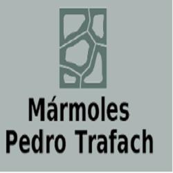 Mármoles Pedro Trafach