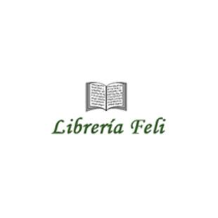 Librería Feli