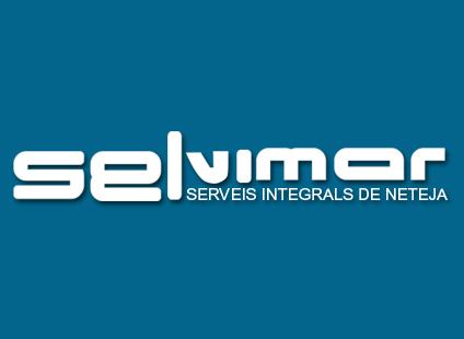 SELVIMAR - Serveis Integrals de Neteja