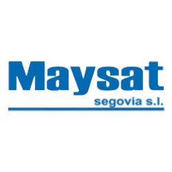 Maysat Segovia S.L.