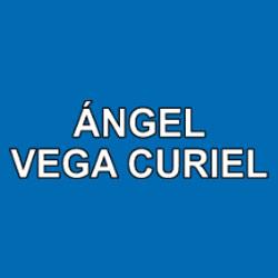 Ángel Vega Curiel