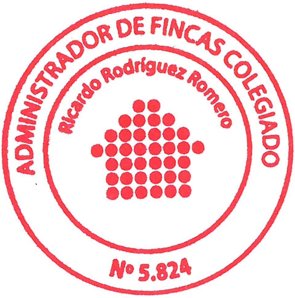 Administradores De Fincas Rodríguez