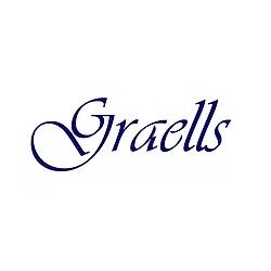 Graells y Barja